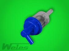 ST340 Kraftstofffilter Dieselfilter MERCEDES 100 T1 T2 UNIMOG U W202 W124 W123