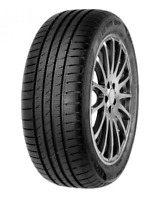 GOMMA Pneumatico INVERNALE FORTUNA GOWIN UHP 205/55 R16 94H