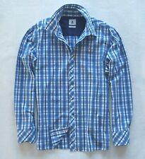 GAASTRA -  Herrenhemd,   Freizeithemd  -  Gr. 3XL