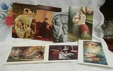 Victorian Trading Co Assorted Greeting Cards (Pack of 21) 23D