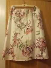 32b233870 Joe Fresh Floral Skirts for Women for sale | eBay