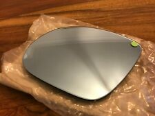BMW E36 3 series LH heated mirror glass for M-Technic mirror  0511 162267223 6A3