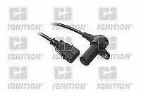 CI XREV357 Crankshaft Sensor for Astra F Corsa B Vectra B OE 6238393 90483739