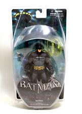 Batman Arkham City Series 3 DC COMICS Action Figure Rare - New!