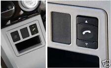 Toyota Yaris 2008-2009 Blu Logic Hands Free Kit OEM NEW