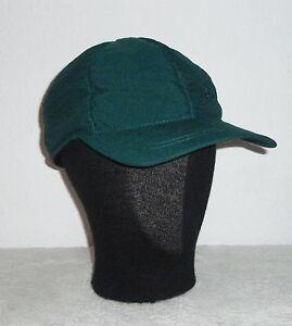 Capo Cap Baseballmütze Mütze Baseballcap Tactel Gr. M neu