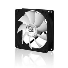 Arctic F9 PWM Case Fan with Standard Case AFACO-090P0-GBA01