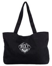 ROXY Overnight Travel Bags