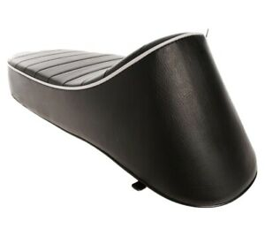 Vespa 50 Special - Long Tail SIP Race Seat