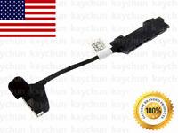 """Original Dell Precision 7510 7520 15.6"""" HDD Hard Drive Connector Cable 05WNPC"""