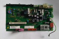 LGM 29.55A6201 u.ä. 7822554 Reparatur bei Fehler FE Vitodens 100/200/222/300