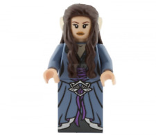 Lego Arwen 79006 The Lord of the Rings Minifigure