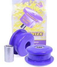 Powerflex Front Wishbone Rear Bush PFF85-410PA for Pattern Arms
