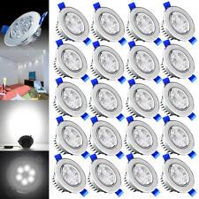 Sailun LED511E LED 12 x 3 W Einbau-Strahler