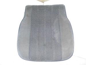 Bmw E30 Sitze Sitz Polster Sitzfläche Grau vorne rechts oder Links Passend