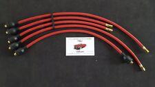 Faisceau allumage silicone Peugeot 203 - 403