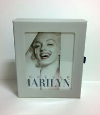 Forever Marilyn (7 Blu-Ray Disc) - FUORI CATALOGO