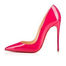 Christian Louboutin Women's Slim Heels