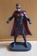 "Warner Bros. Studio Store Robin 12"" Figurine Batman Forever Vintage 1997"