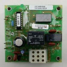 New listing Trane Defrost Control Board Cnt05002 21C140501G46