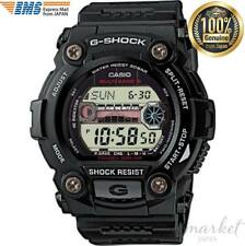 Casio G Shock G Rescue Mens Watch GW-7900-1ER