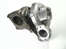Turbo Turbolader Toyota Landcruiser 100 (2001-) 204 Ps 17201-17050