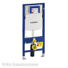 Geberit Duofix UP320 WC-Element Spülkasten,Trockenbauelement Vorwandelement