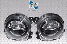 2X NEW ORIGI LED Foglights Fog lights For Bmw  Bmw GT F07 LCI 5 F10 F11 LCI