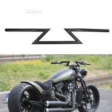 """7/8"""" Drag Handlebar Z Bar For Yamaha V-Star XVS 1100 1300 950 Custom Classic"""