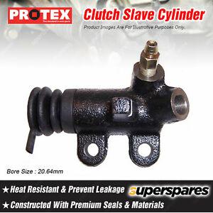 Protex Clutch Slave Cylinder for Toyota Dyna 200 BU60 BU61 BU63 BU65 YU60 YU62