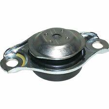 SUPPORTO MOTORE SINISTRO FIAT PANDA 4X4 1.1 - 1.2 -1.3 Multijet Diesel dal 2003>