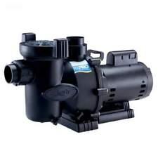 New listing Jandy Fhpm 2.0 FloPro, Single Speed 2-Horsepower Swimming Pool Pump Energy Star