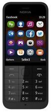 Nokia Vodafone Mobile and Smart Phones