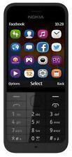 Nokia Vodafone Mobile Phone