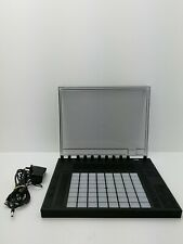 Ableton Push 2 Midi Controller for Live from Getinthemix - UK SELLER