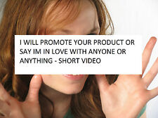PROFESSIONAL TESTIMONIALS - BUSINESS - REVIEW -  PRODUCT - SERVICE - COURSE