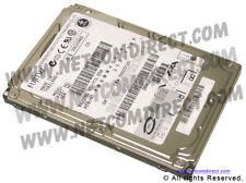 """Fujitsu MHT2030AT 30GB IDE 2.5"""" 9.5mm Notebook HDD - CA06297-B023  / CA06297B023"""