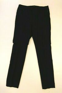 10 Feet 2251 Navy Trousers Size XS