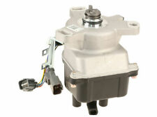 For 1996 Honda Prelude Ignition Distributor Cardone 22237PJ SOHC