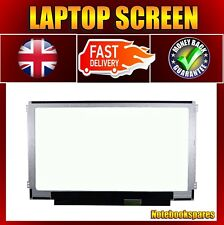 "AU OPTRONICS B116XW03 V.1 11.6"" LED COMPATIBLE SCREEN FOR XE303C12-A01UK SAMSUNG"