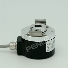 1PC NEW For BHF 16.05A1024-12-9 Encoder (Made in China)#H494J YD