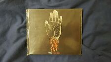 CONVERGE - YOU FAIL ME. CD DIGIPACK EDITION