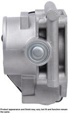 Fuel Injection Throttle Body-Throttle Body Cardone 67-6008 Reman