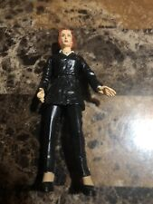 The X-Files Agent Dana Scully Cryopod Chamber Action Figure McFarlane 1992