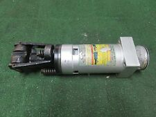 Chicago breaker hammer 46935 OEM part_ Cylinder