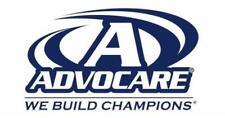 Domain AdvocareProducts.us