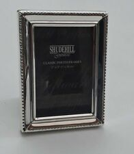 2x3 Picture Frame Ebay
