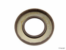 Corteco Auto Trans Output Shaft Seal fits 2001-2009 Volvo V70 S40 S60  WD EXPRES
