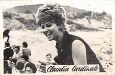 BC43208 Claudia Cardinale Actors Acteurs vrais photo real photo 9x7 cm