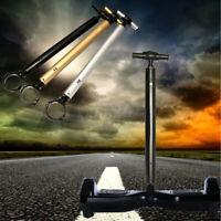 USA Handle Control Strut Rod Balance Stent For 6.5'' Electric Self Balance